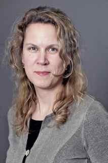 Agneta Hjellström