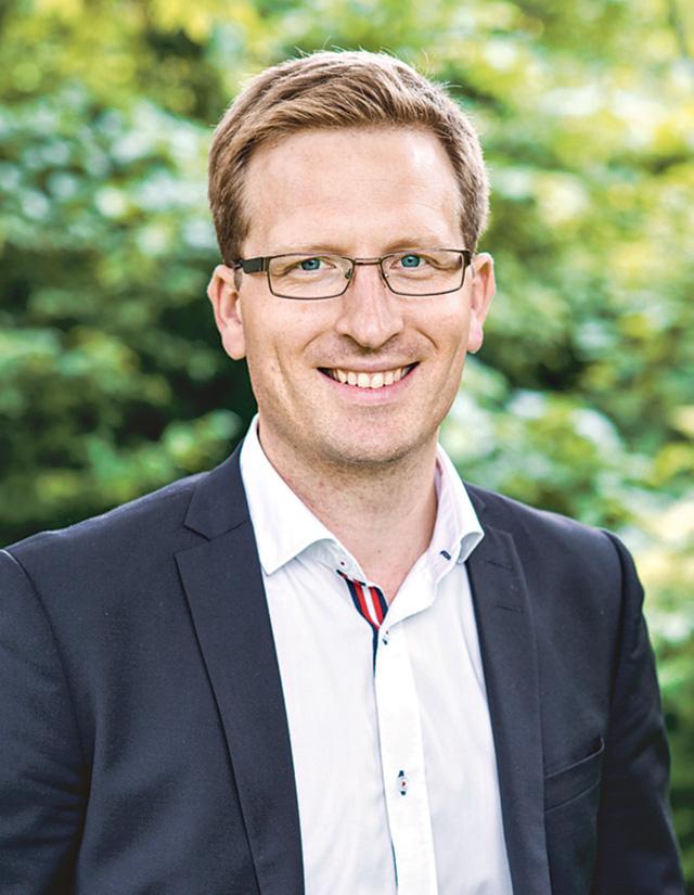 """Per Skargren, ansvarig för Skog och lantbruk på Swedbank och sparbankerna, har sammanställt några viktiga punkter i Swedbanks nyhetsbrev """"Ny som skogs - ägare?""""."""